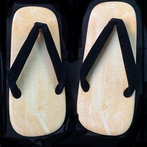 Shoes - Unisex sandals